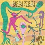 Sallow Pillow - Wince Meat