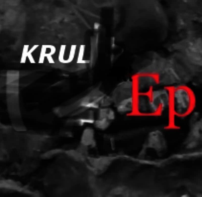 Krul - EP
