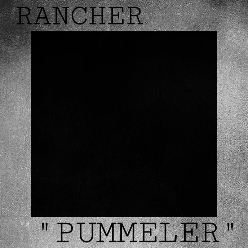 Rancher - Pummeler