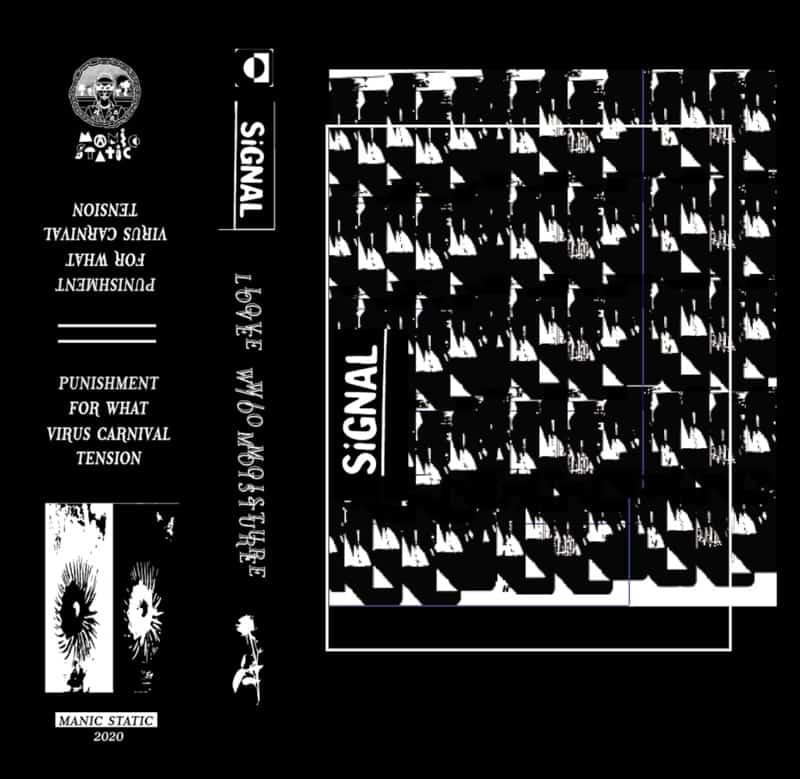 Signal - Love w/o Moisture