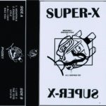 Super X - Super X