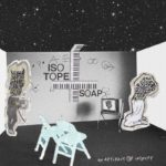 Isotope Soap - An Artifact Of Insects