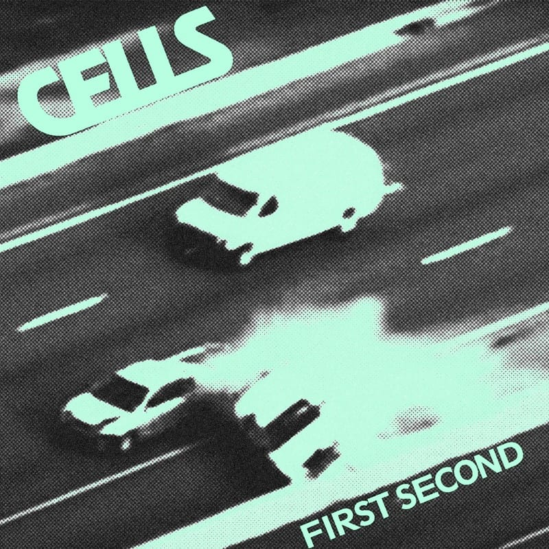 Cells - First Second