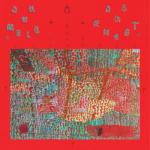 Glen Schenau - Phantom Vibration