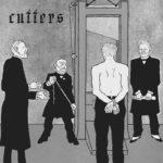 Cutters - Cutters